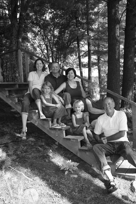 Loretta Lynn Family Tree Loretta Lynn 39 s Family